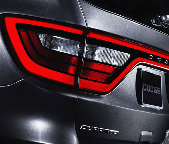 2014_durango_exterior_stylishaccents_rear