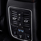 2014_durango_interior_interiorcomfort_heat_thumb
